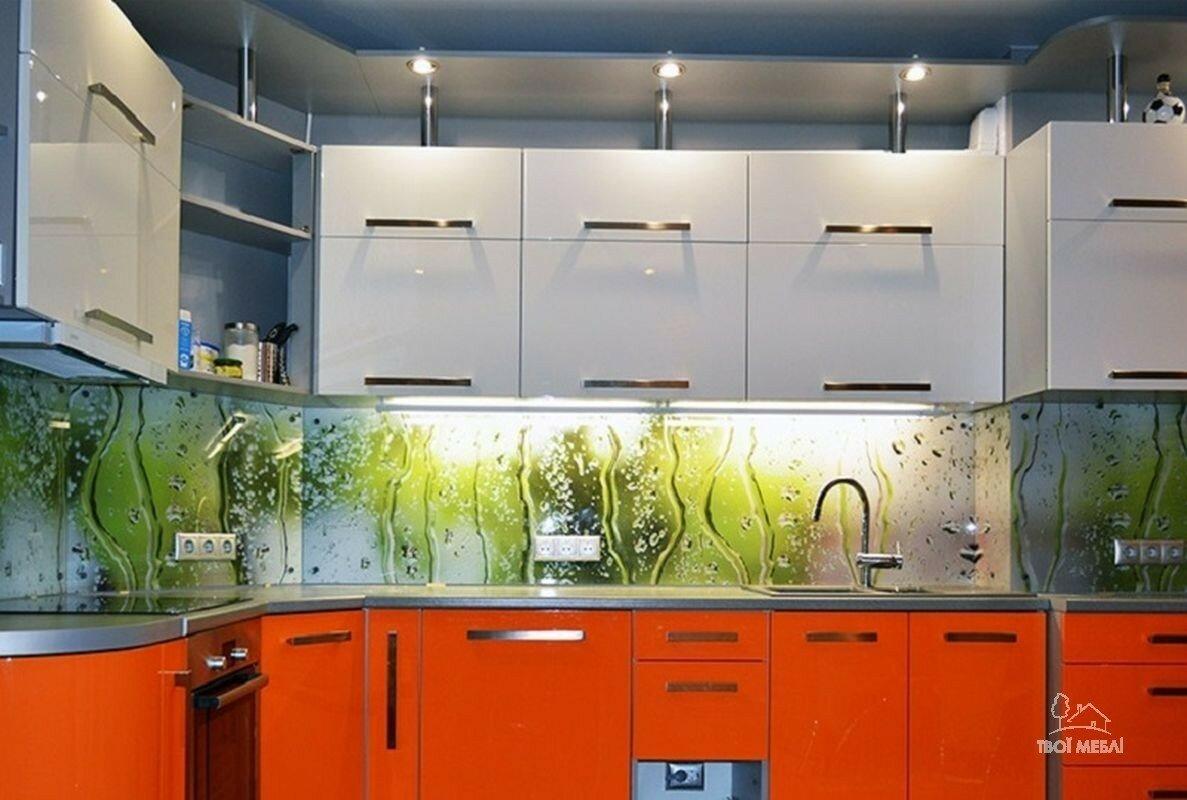 приложением образцы стеклянных фартуков для кухни фото груздев входит