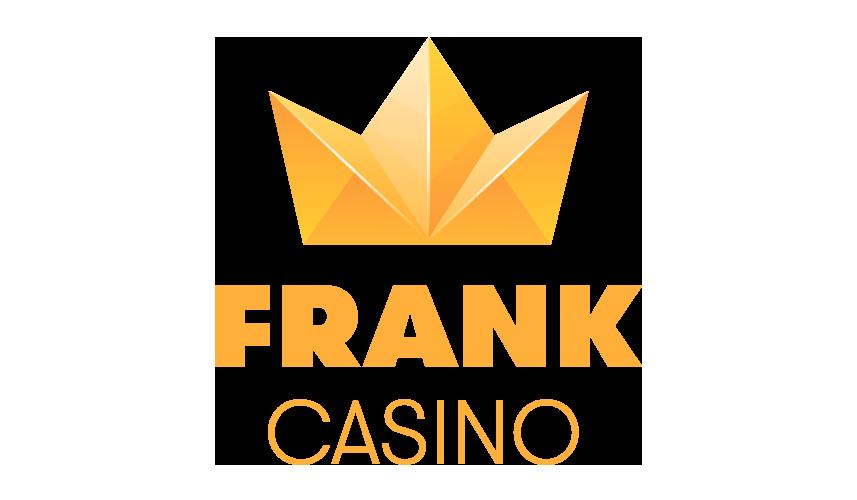 frank casino top