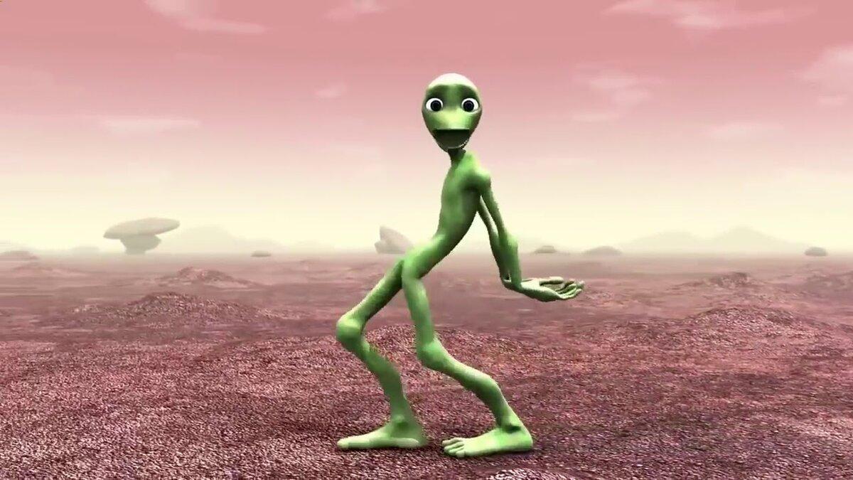 ощущениям покажи картинки инопланетяне пожалуйста грязи нет, просто