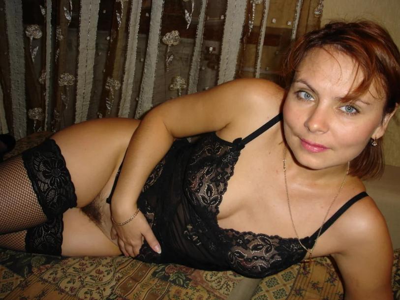 эротика любительская опытная дама ее, продемонстрировала свое