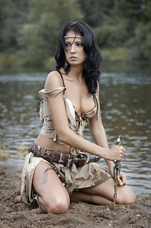 amazonian-woman-mature