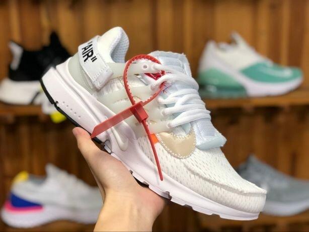 Кроссовки Nike Air Presto в Шебекине. Кроссовки nike air presto украина  Перейти на официальный сайт 50f495d26d5d4