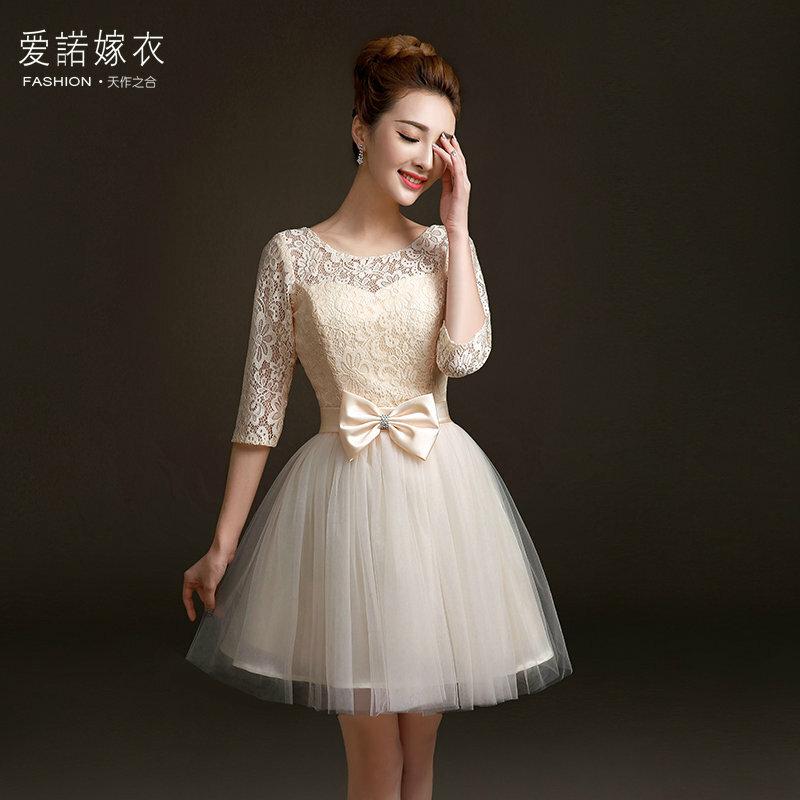 da8c97ebc463d98 Вечерние платья Love Novo wedding dress aljy9999 2016, купить в интернет  магазине Nazya.com