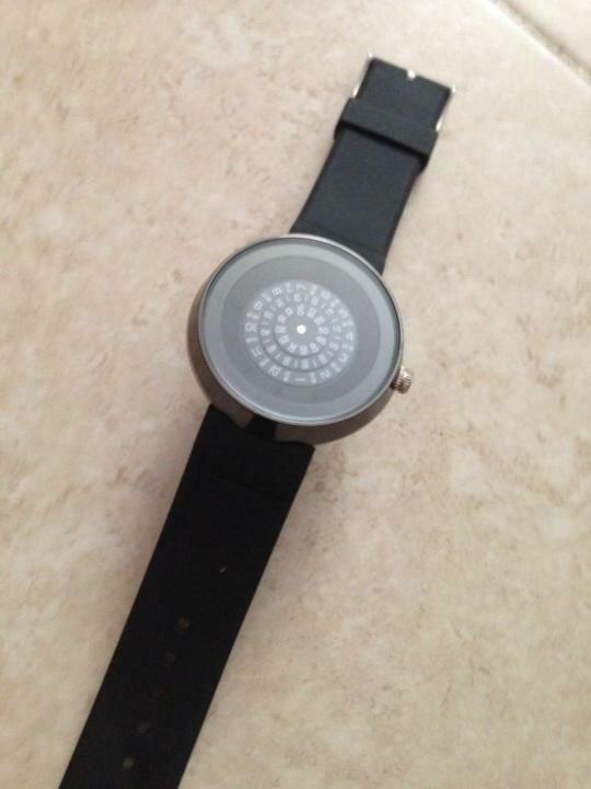 448e0424 Часы FUCDA. Кварцевые Часы Оптом. Цена: Руб. Сайт производителя ...