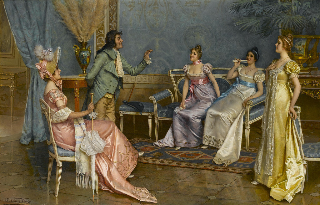 аристократизм в картинках новый сборник