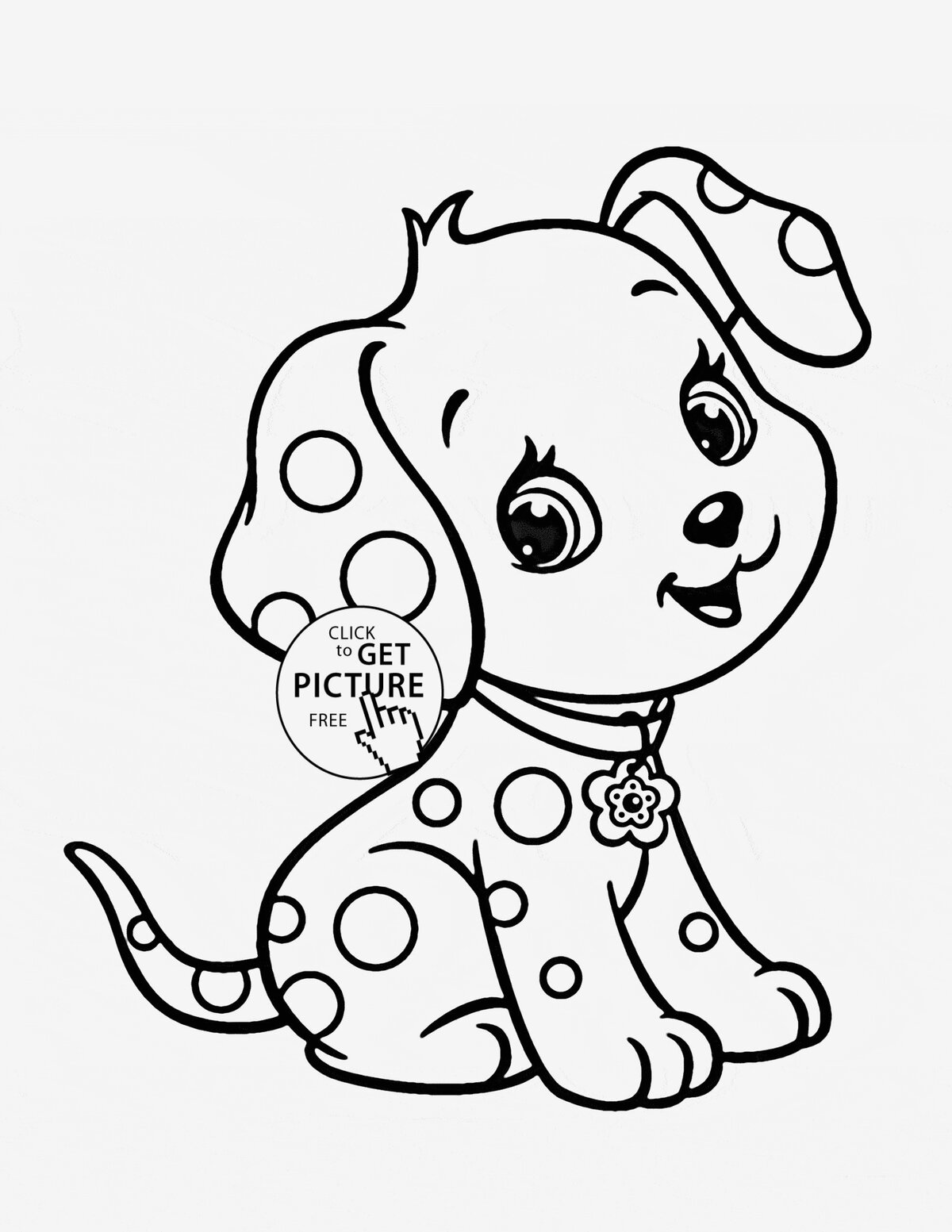 Christmas animals coloring pages printable with funny animal images 3000 inspirational quotes best printable coloring page