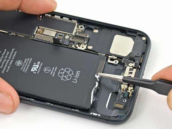 ремонт iphone yandex