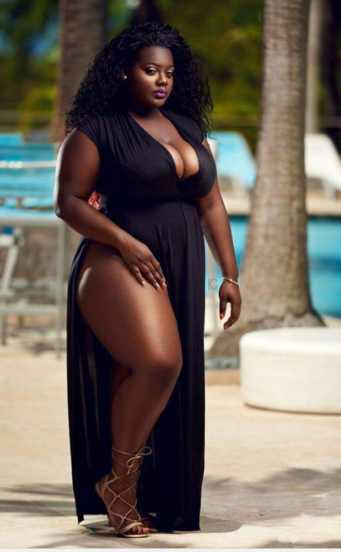 Lee big thick black women emo man see