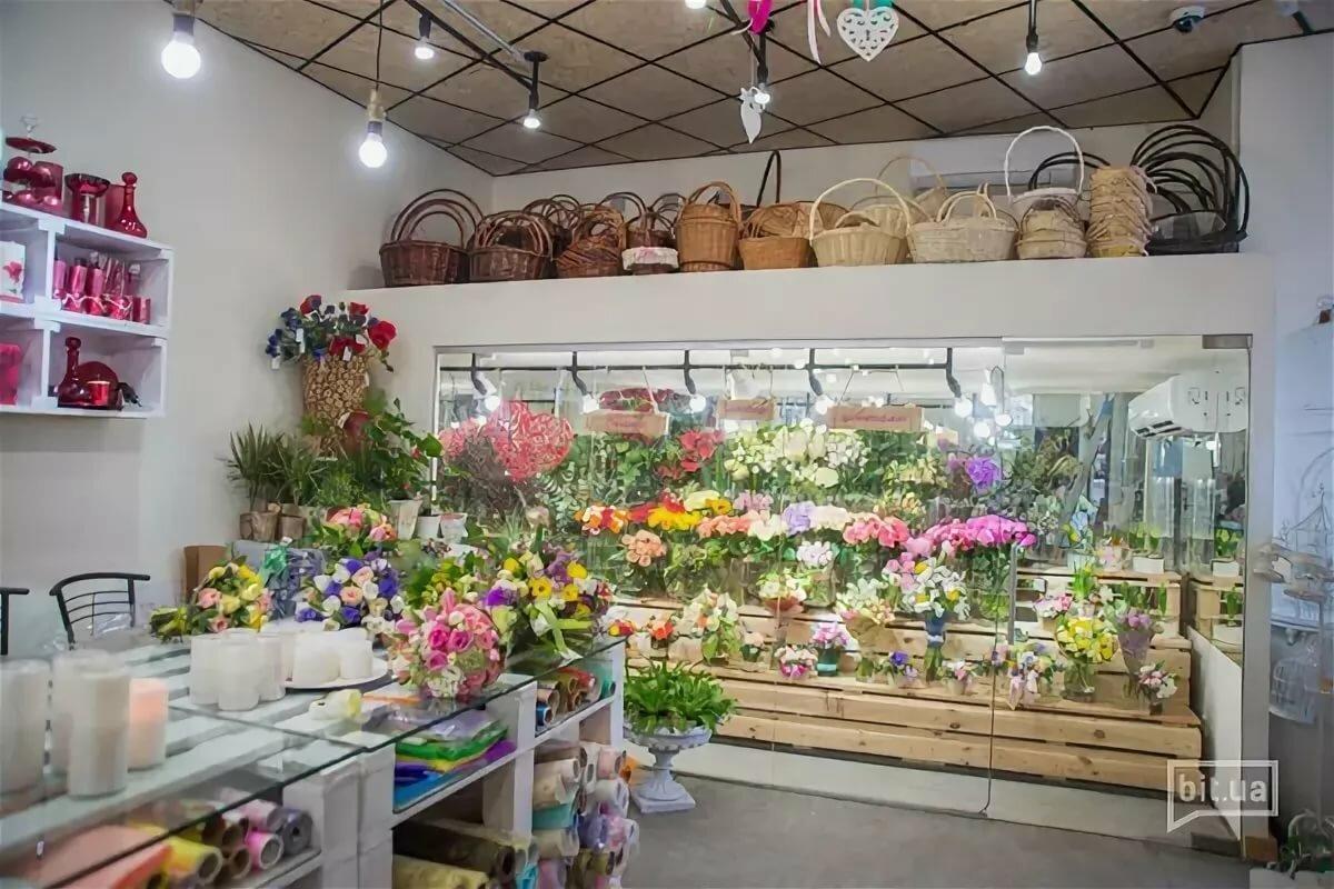 Букеты ландышей, выбор место под магазин цветов