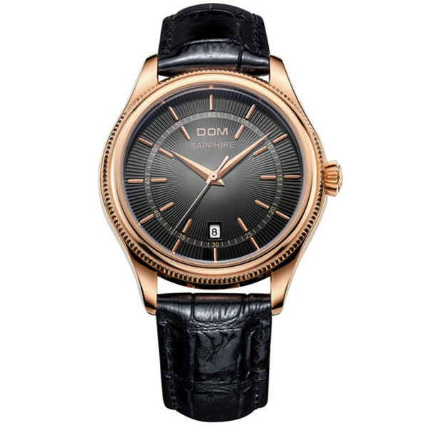 Купить мужские часы оплата при получении цифры самоклеющиеся для часов купить