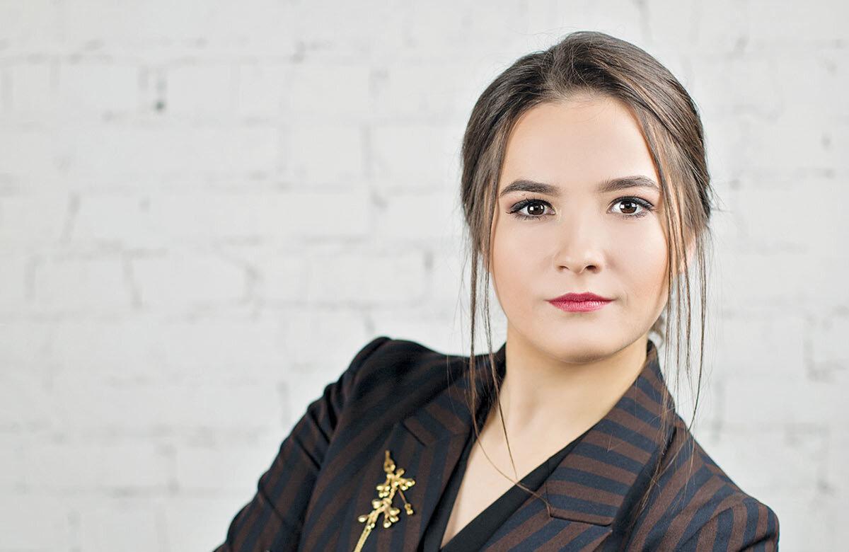 этом фото натальи бойко зам министра энергетики украины принцесса растет