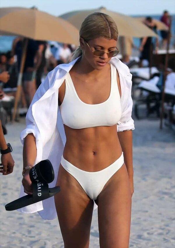 black female xxx