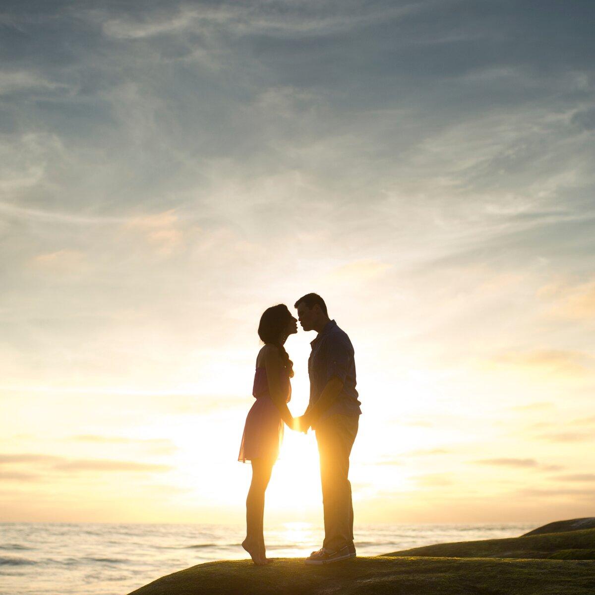 Свадьбы, красивые картинки с любовью мужу