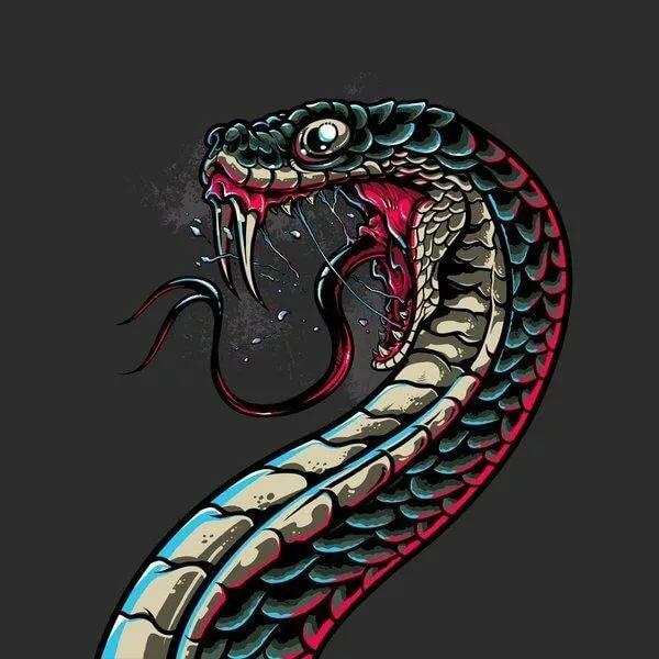 осталось восторге змея картинка для стима должно