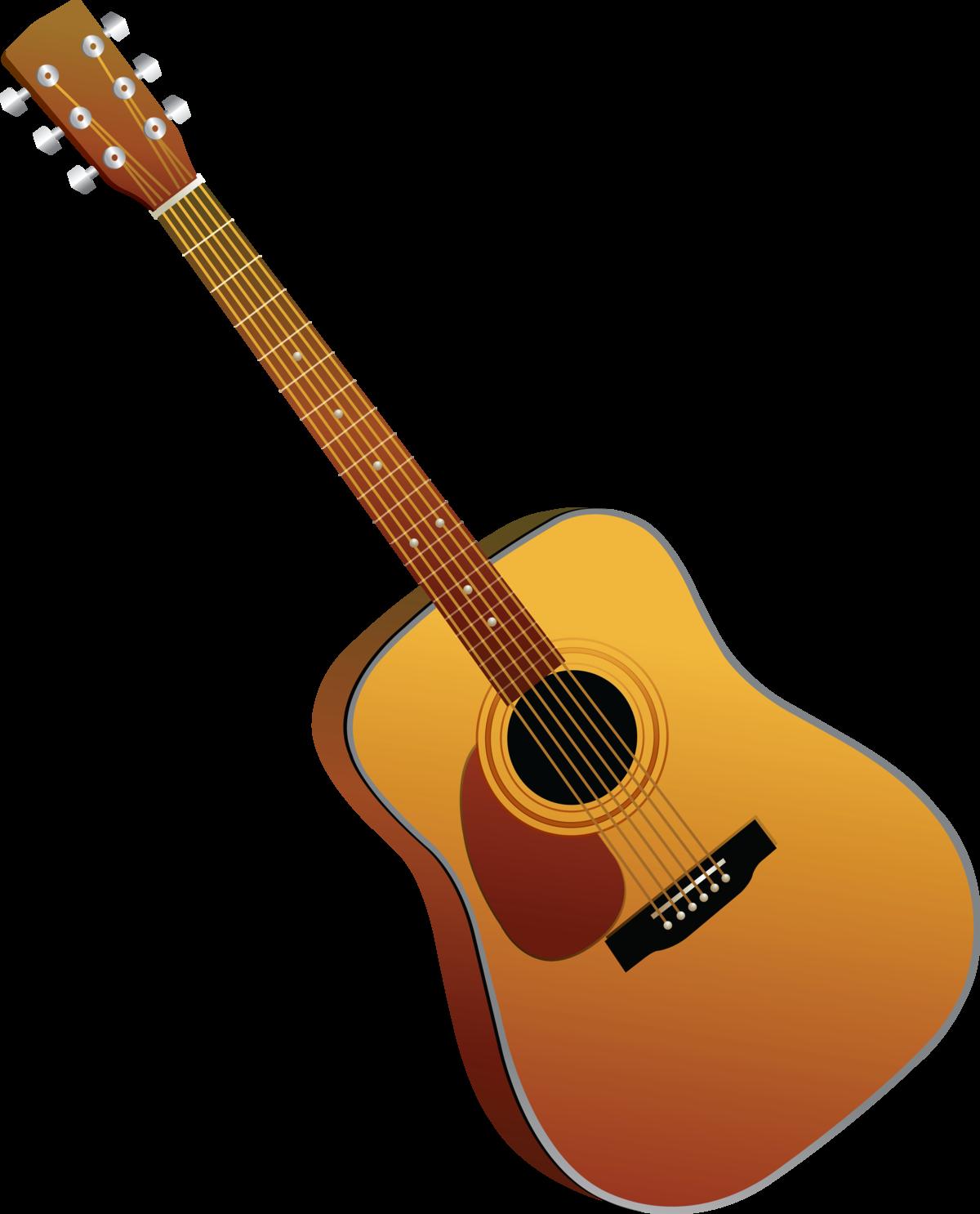Выходные, картинки гитара для детей нарисованные
