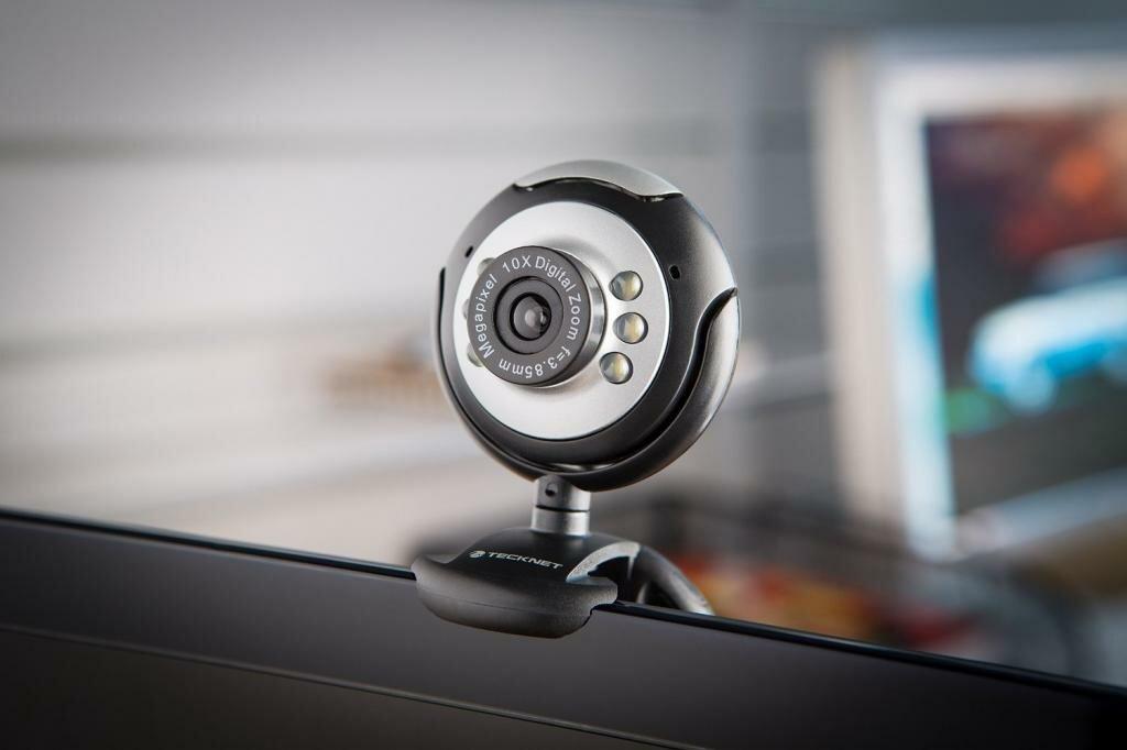 Создание сайтов веб камеры вакансии группа компаний лср официальный сайт