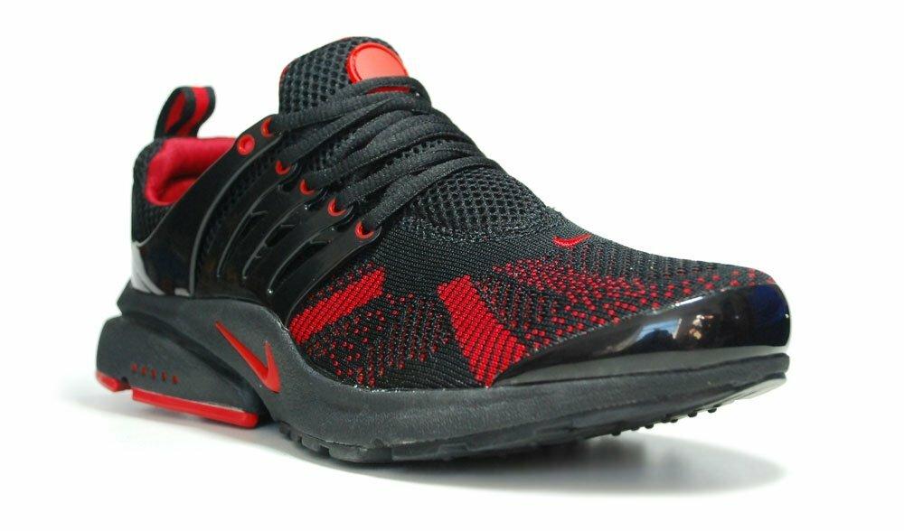 Кроссовки Nike Air Presto. Кроссовки nike air presto mid acronym black  Перейти на официальный сайт 45996cc31a4
