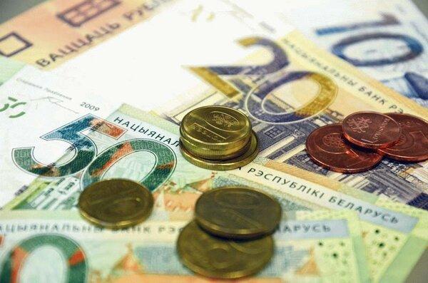 беларусбанк кредиты на потребительские нужды без справок и поручителей минск