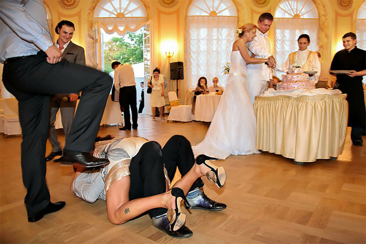 Смешные картинки перед свадьбой, открытки поздравления мужчине