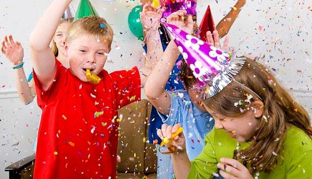 Милый, конкурсы для дня рождения смешные для детей картинки