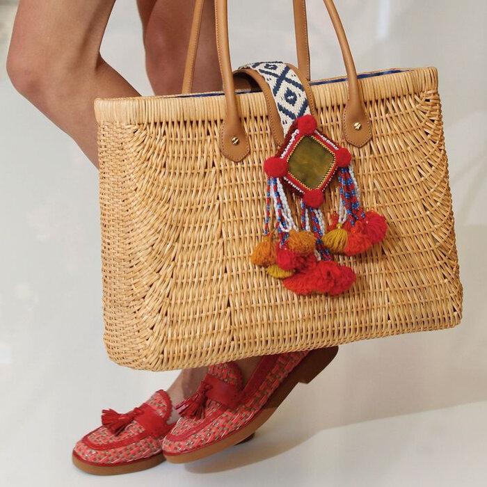 просит плетеные сумки своими руками фото баленсиага