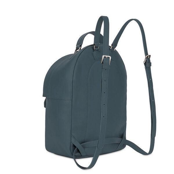 54e58589c0b4 Furla - сумка с клапанами. Купить сумку для женщин сезона Осень — Зима —  Официальный