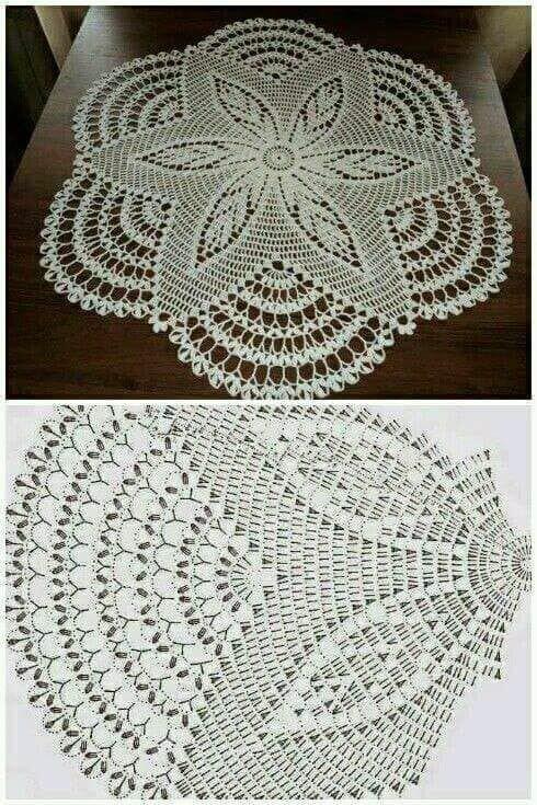 Rękodzieło artystyczne ze wzorami, opisami, inspiracjami z DIY i tutorialami. Art craft with 1000s patterns, diagrams, ideas.