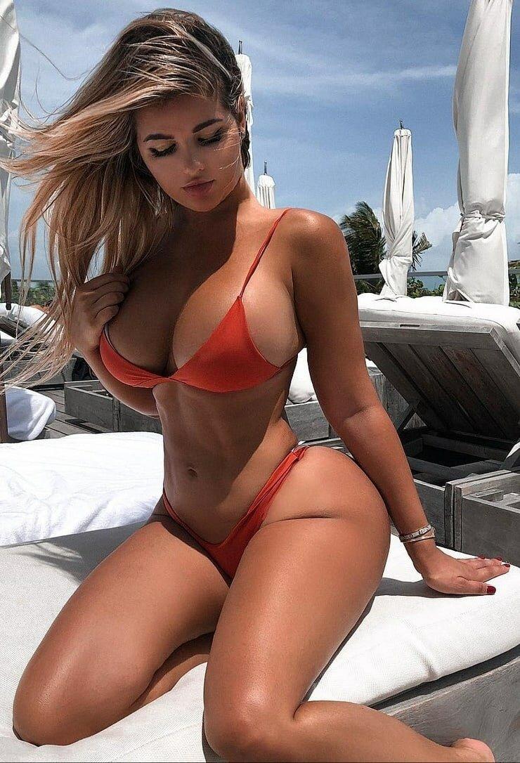 самые сочные жаркие девушки фото риге