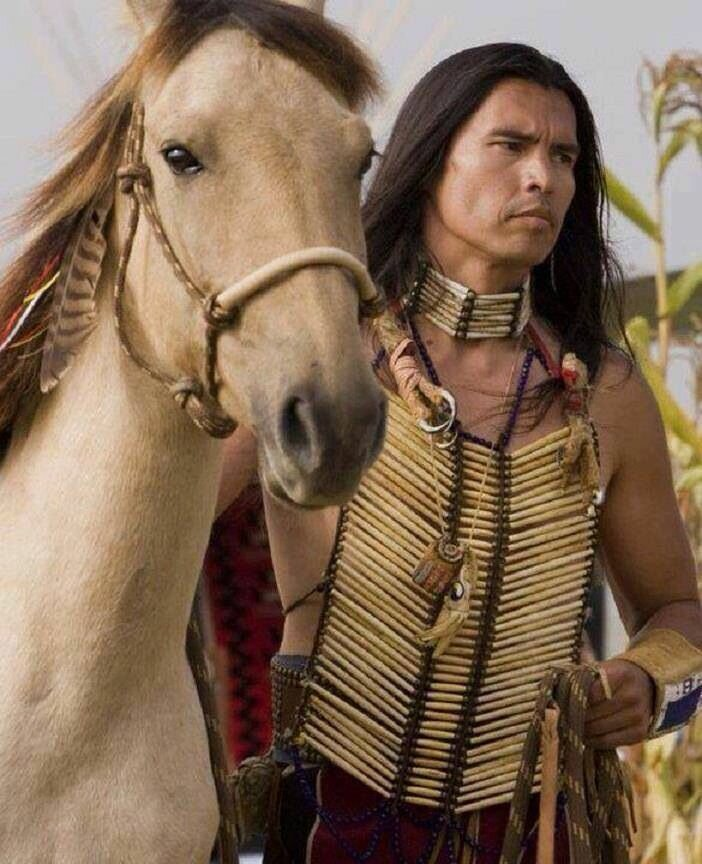 индейцы сегодня фото области своим