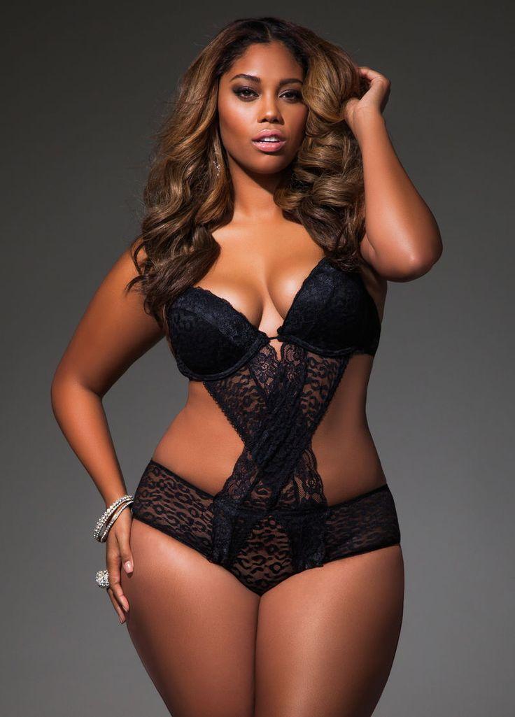 love-guru-black-sexy-fat-photo-women