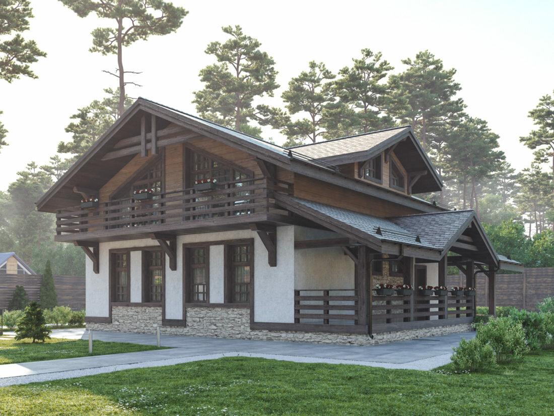 или картинки домов с крышей шале фотоэлементы внешним фотоэффектом