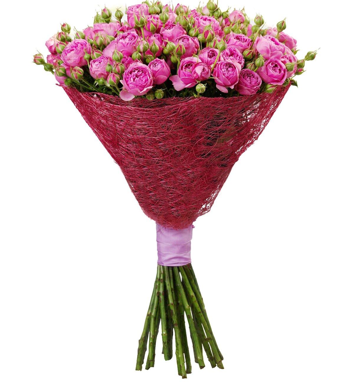 Под, купить цветы днепродзержинск
