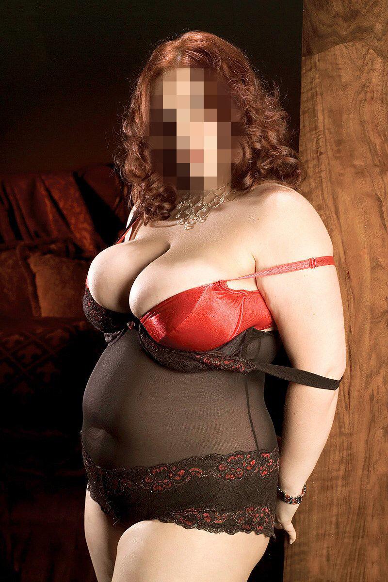 Фото толстожопые проститутки, танец живота фото голых танцовщиц