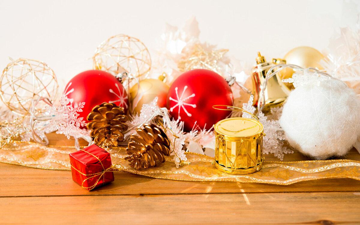Прикольные эволюция, рождественский картинки на рабочий стол