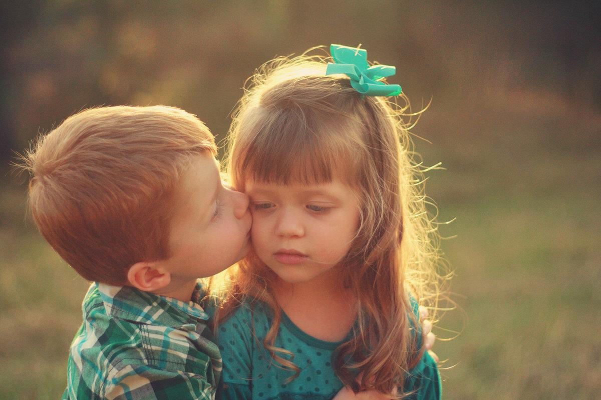 Картинки хорошего, прикольные картинки любовь дети