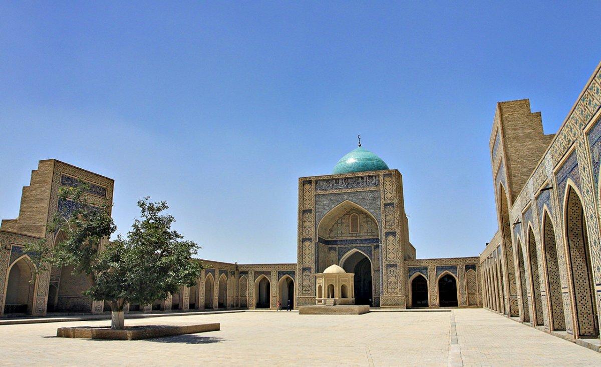 мечеть медресе картинки ткнулся губами