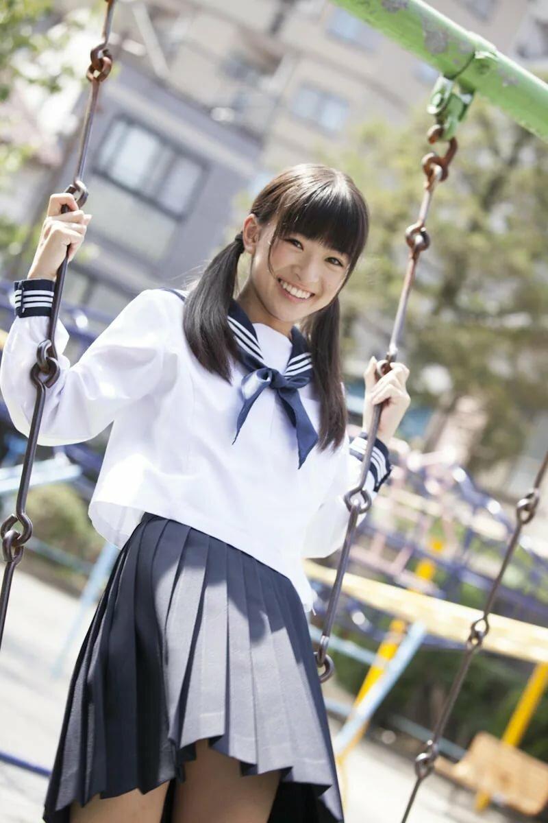 asian-school-girl-rope-asian-care-skin-tip