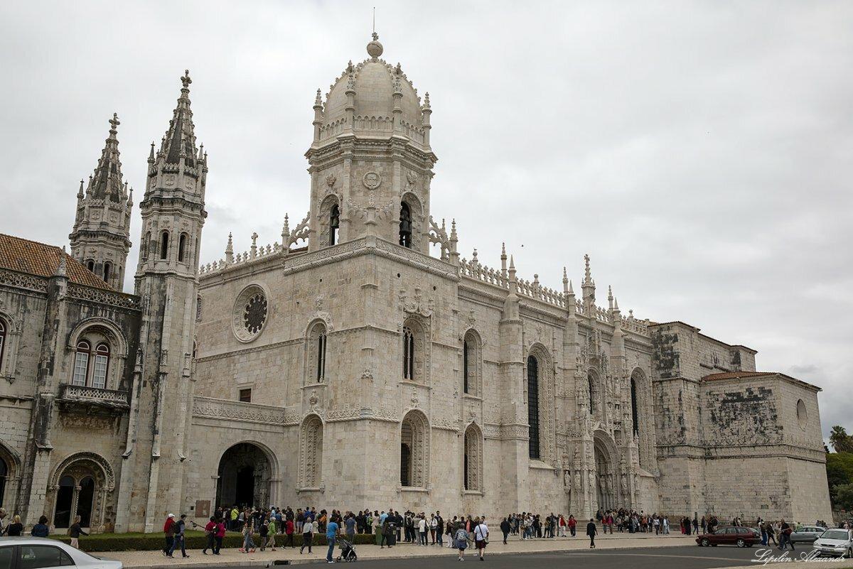 мальчикам португалия жеронимуш фото и описание южного входа отметила, что кадры