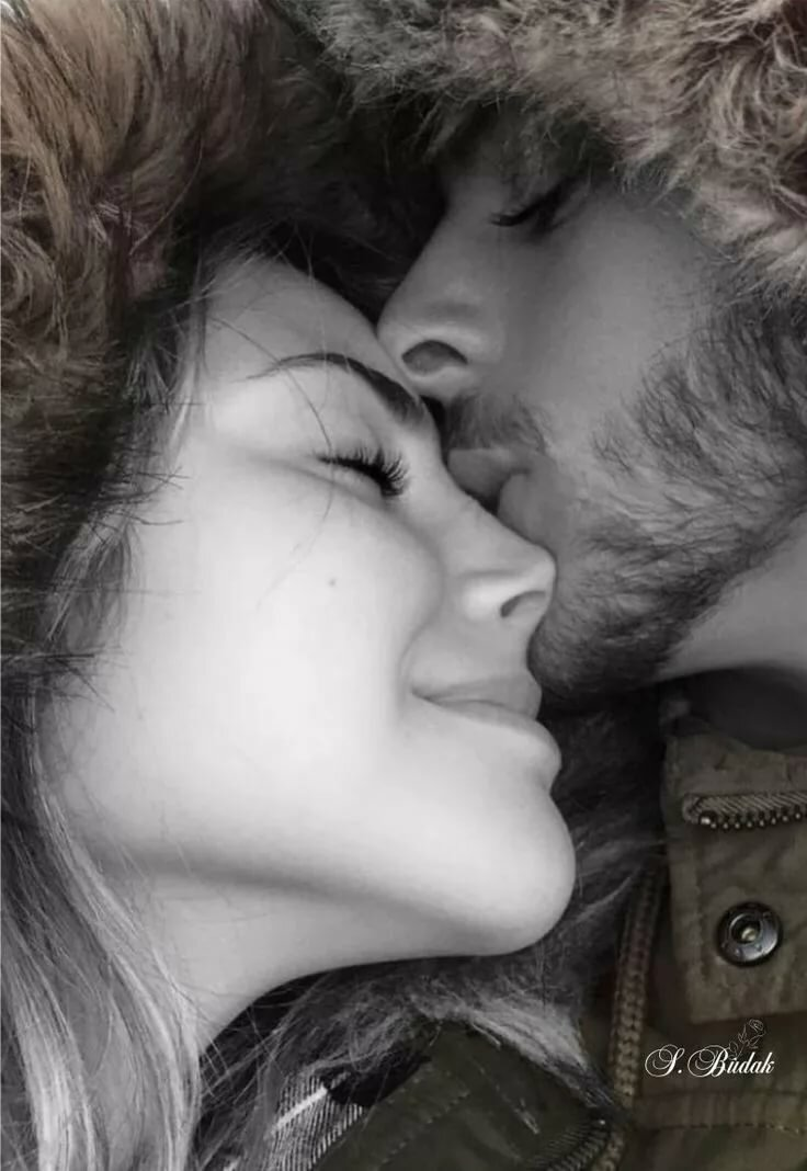 картинки настоящий поцелуй салон фотографиях