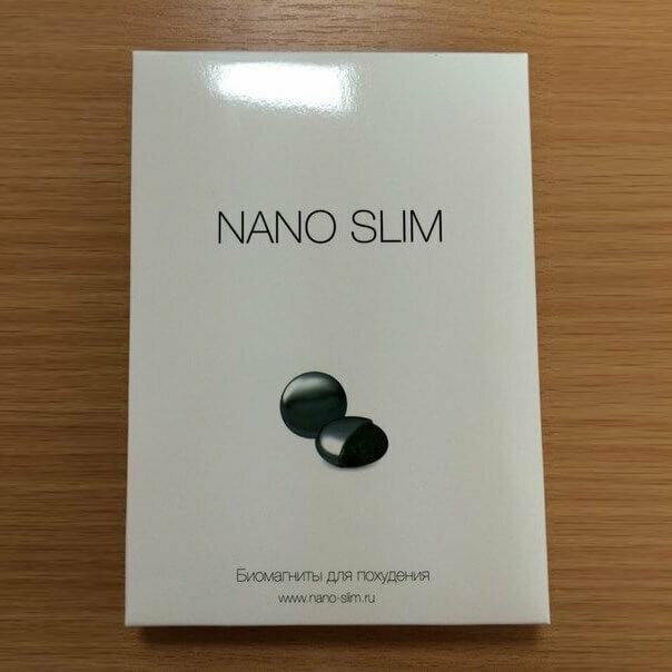 Как купить магнит для похудения