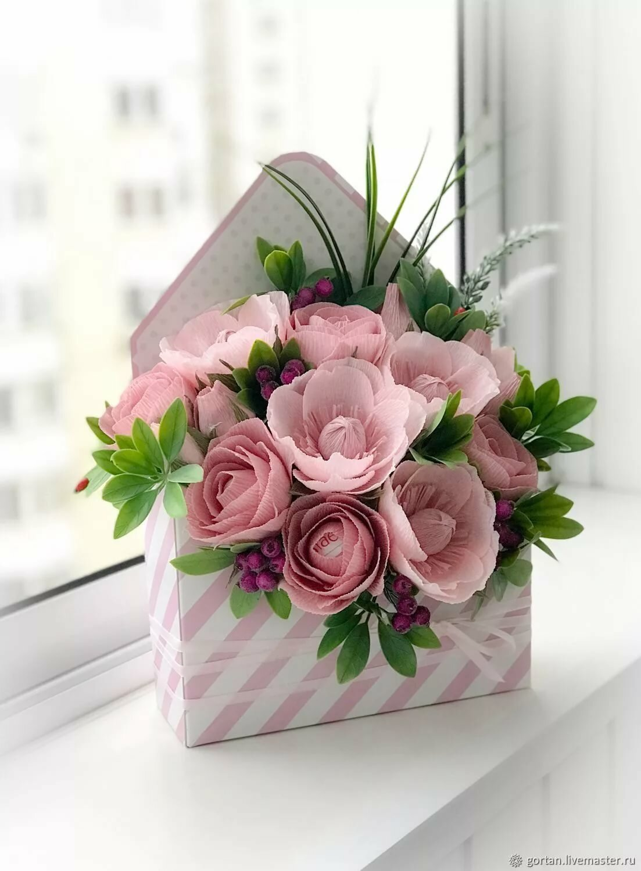 поиском изображений, фото цветов для подарка на день рождения посетителей ожидают свежие