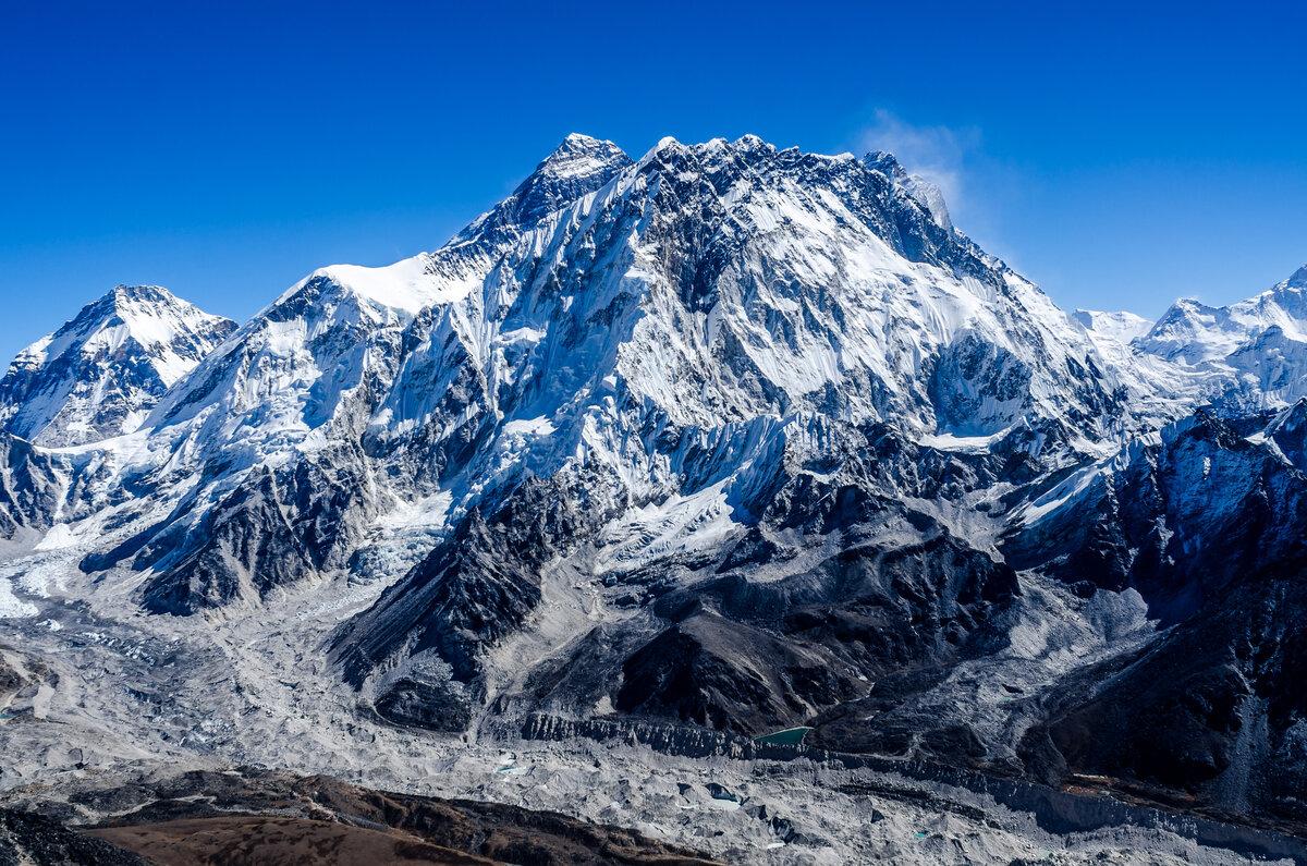 картинки про эверест встречаются практически всех