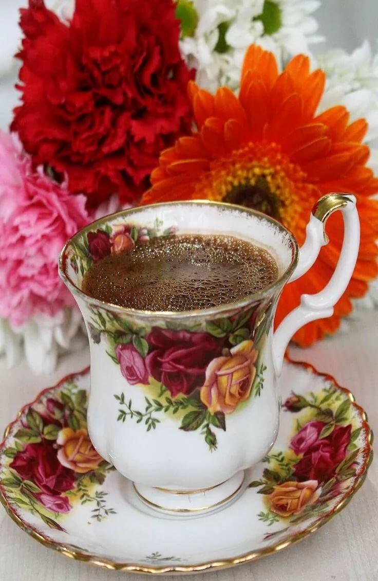 Открытки утренний чай доброе утро, открытки года девочке