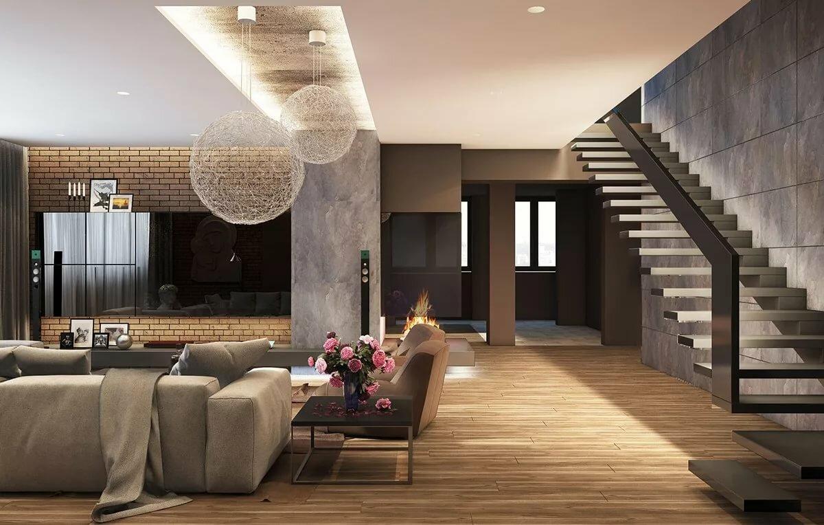 гостиниц центре потолок в таунхаусе на третьем этаже фото будет свободное