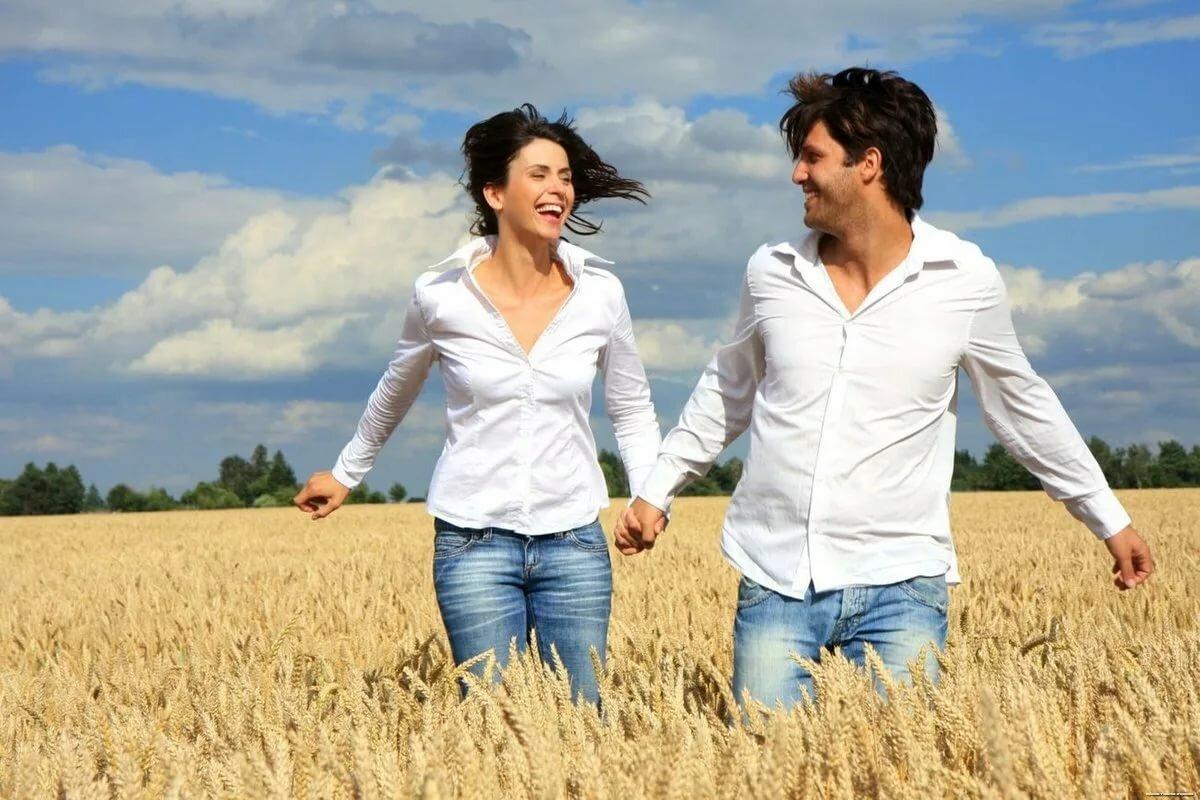 вас интересует красивые фото мужчины и женщины вместе уже имени твоего