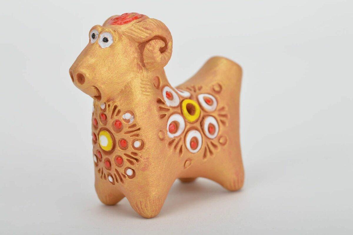 унесла картинки глиняной игрушки солнечный коктейль