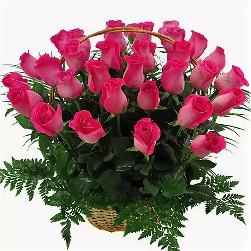 Фото красивых цветов и букетов с надписями