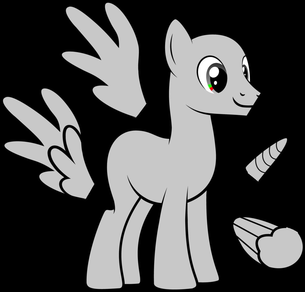 картинки пони манекены пегас засыпаны информацией