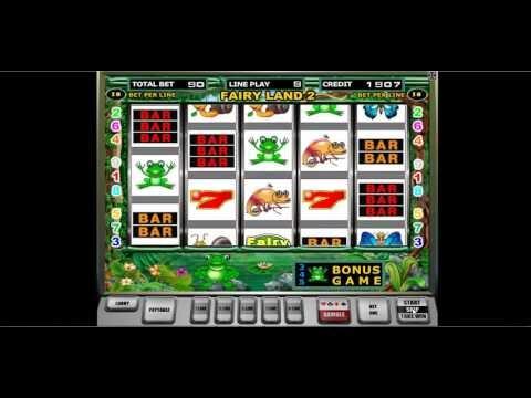 отзывы об заработке в казино в интернете