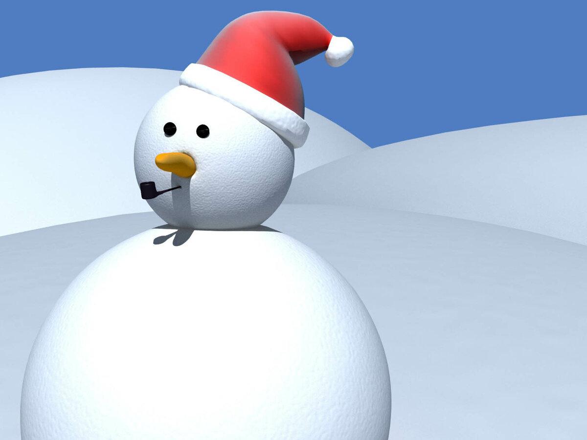 сарая для посмотреть картинки снеговика поражения электрическим током